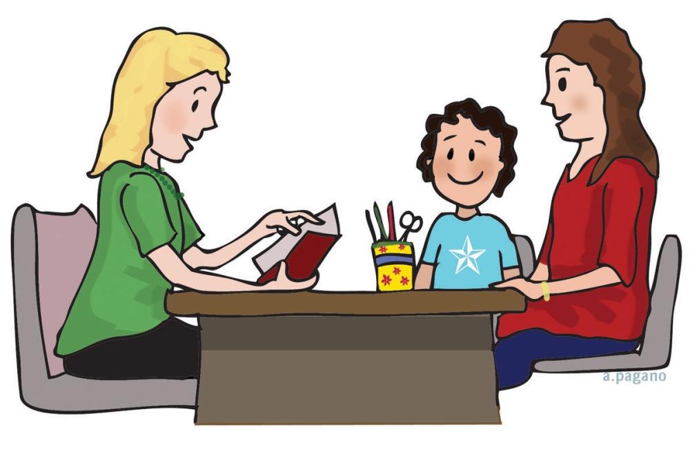 parent-teacher-conferences-clip-art-1322666