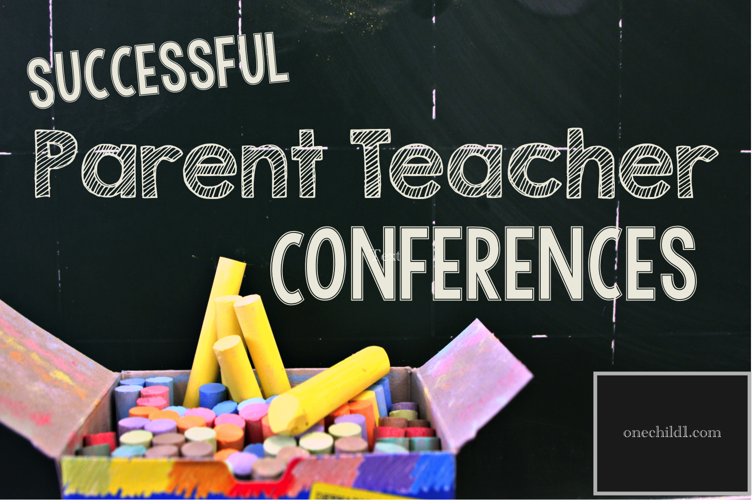 6 Questions To Ask During A Parent Teacher Conference Perspectives